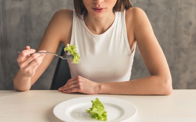 COVID-19: dietas restritivas podem interferir na imunidade