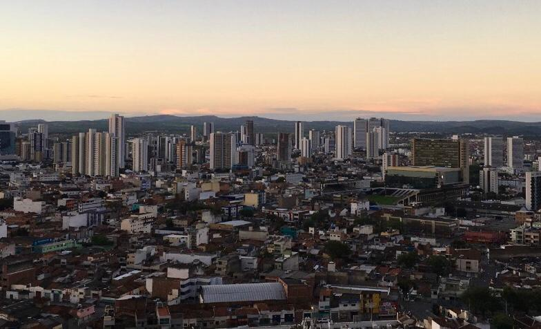 Economia: Feira de Beleza Top Hair gera forte expectativa de negócios em Caruaru