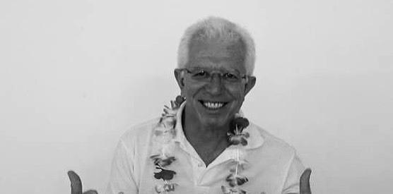 Santa Cruz do Capibaribe – Morre o professor Adeilson Rocha