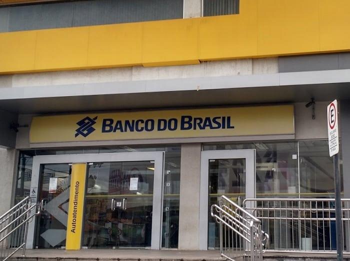 Corpus Christi: bancos não abrem nesta quinta-feira (3)