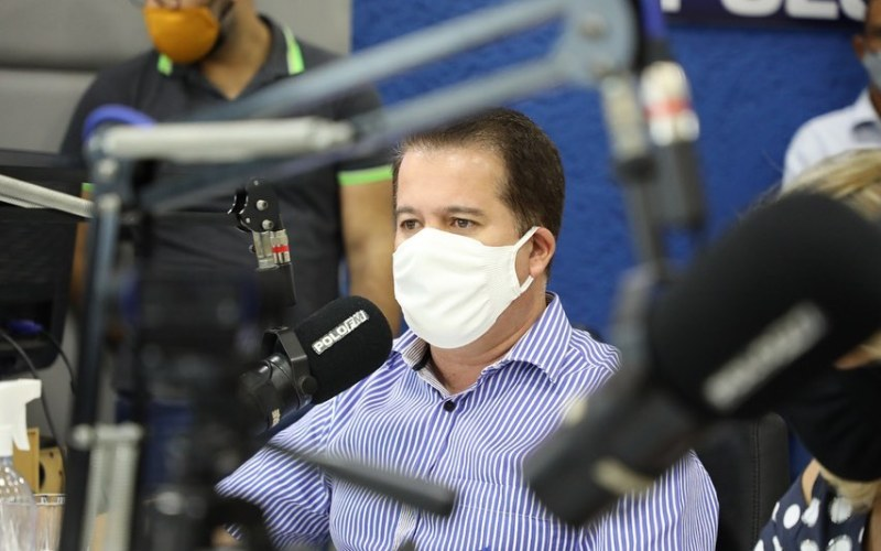 TCE recomenda aprovação das contas de Edson Vieira referentes ao exercício de 2019