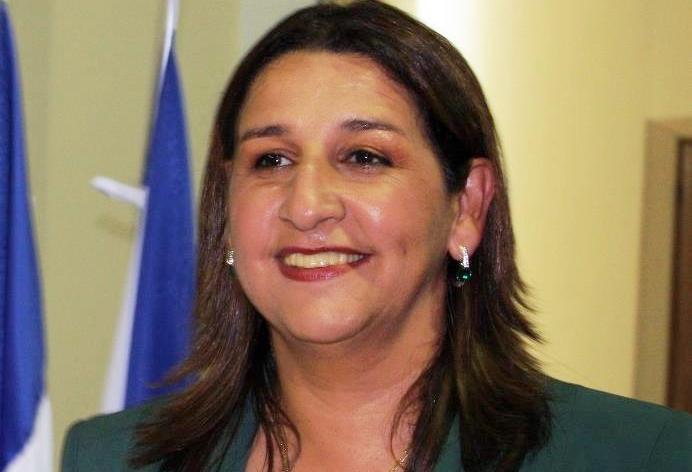 Ex-prefeita de Pesqueira, Cleide Oliveira, é condenada a devolver R$ 93 mil aos cofres públicos do município