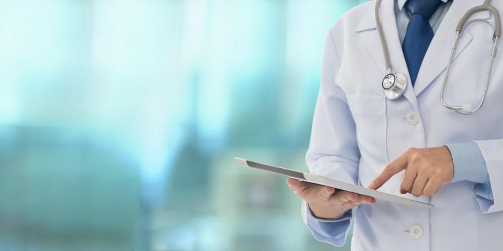 Santa Cruz abre processo seletivo para contratação de médicos