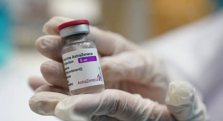 Ministério da Saúde expõe que pode ter cometido erro em sistema de dados que apontou vacinação com doses vencidas em todo Brasil