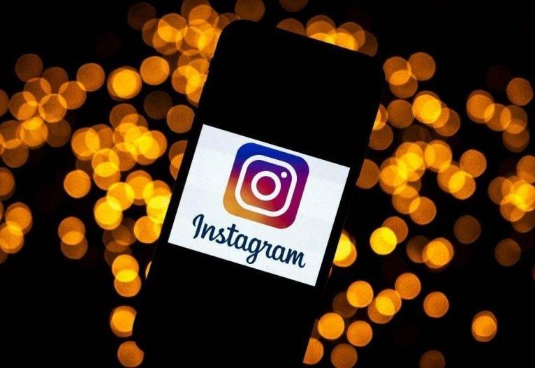 Instagram decreta fim do 'arraste para cima'