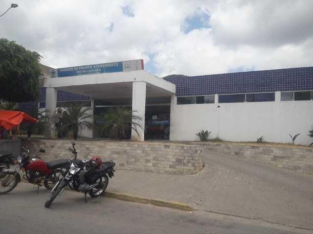 Prefeitura de Brejo da Madre de Deus se pronuncia sobre informações de fechamento da UPA da cidade
