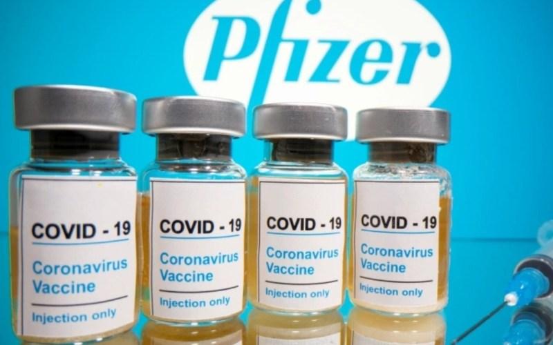 Pernambuco autoriza a redução do intervalo de aplicação de doses da Pfizer