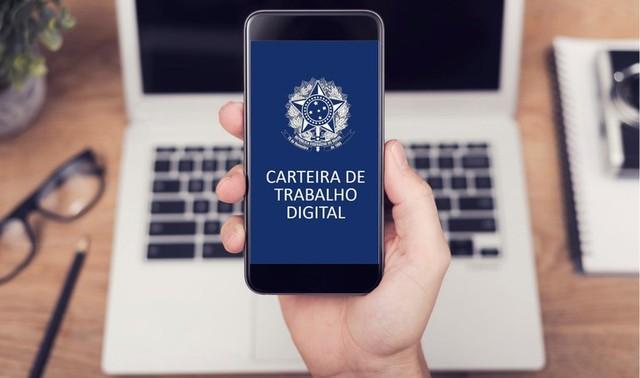 Em relação a geração de novos empregos, Pernambuco teve melhor mês de julho desde 2012