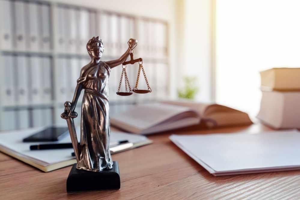 1ª Jornada de Direito em Caruaru recebe autoridades nacionais
