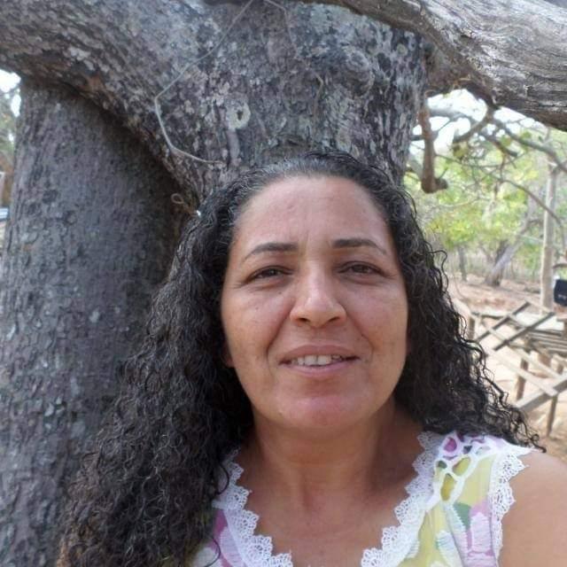 Família busca ajuda para custear procedimento cirúrgico de mulher