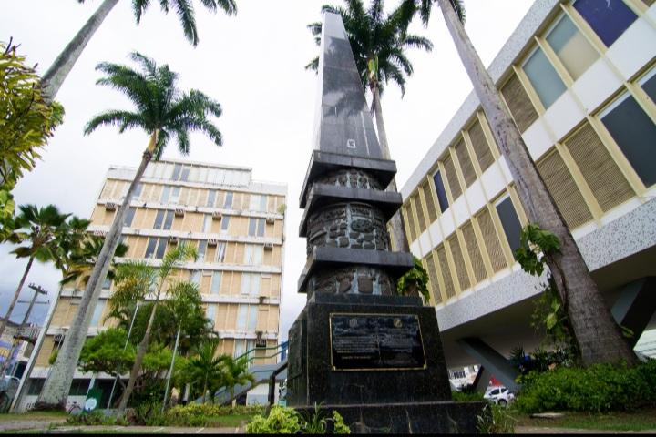 Prefeitura de Caruaru oferta 10 vagas para médico