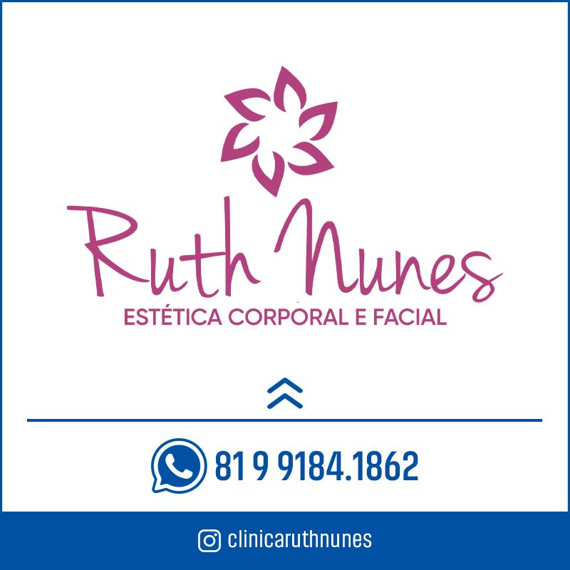 Clínica Ruth Nunes (Lateral)