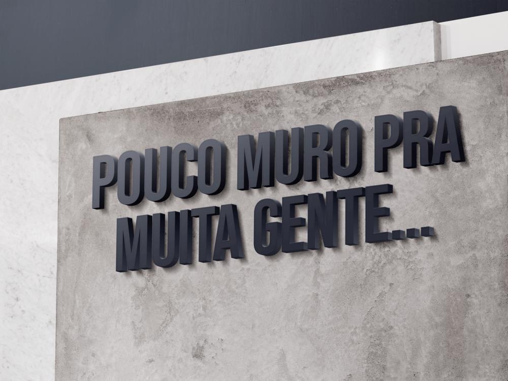 Nem frio nem quente: Classe política de Stª Cruz do Capibaribe em sua maioria tem evitado posições políticas sobre cenário nacional