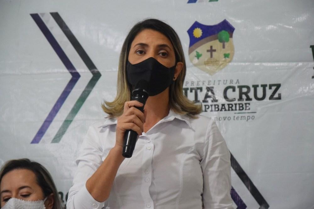 Aulas presenciais da Rede Municipal de Santa Cruz do Capibaribe serão retomadas no dia 18 de outubro