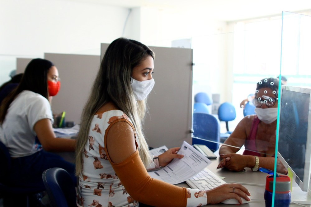 Prefeitura de Santa Cruz oferece 5% de desconto no IPTU 2021 e até 60% de desconto no Refis, em Setembro