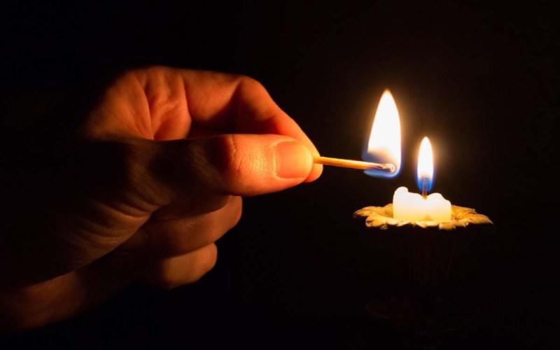 Sextou no escuro: Neoenergia (Celpe) diz estar avaliando causas do apagão em Santa Cruz e região