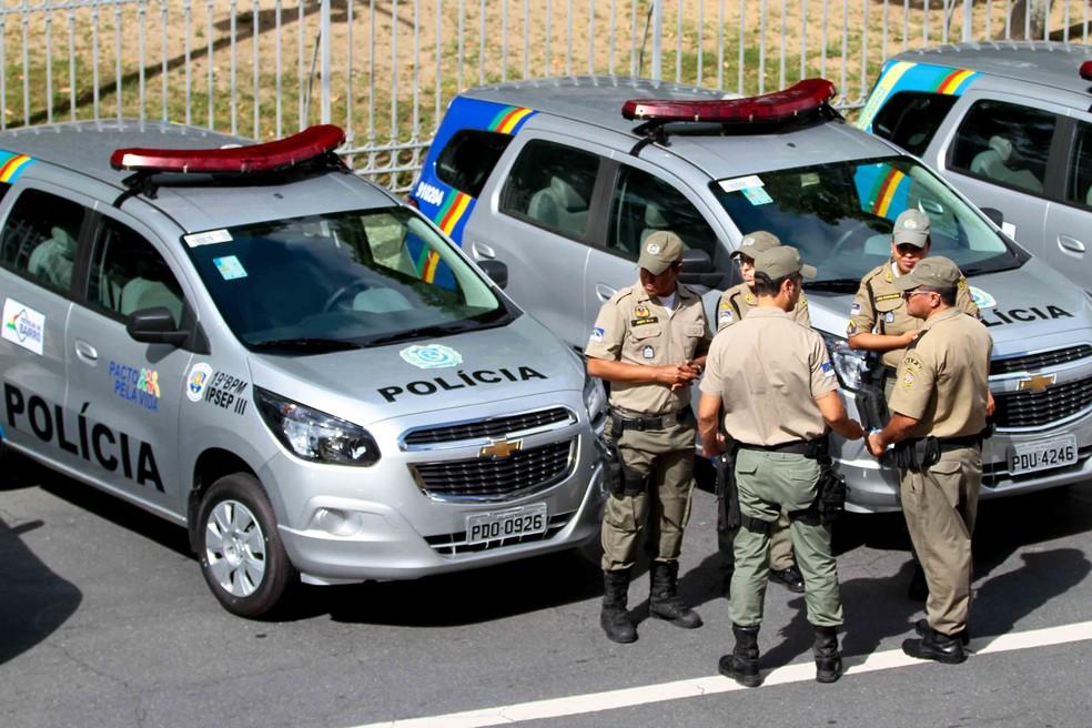 MPPE recomenda à Polícia Militar observância estrita do eventual uso da força durante as manifestações de 7 de setembro