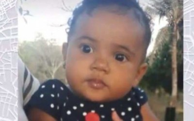 Menina de um ano morre após cair em cisterna em São Lourenço da Mata, no Grande Recife