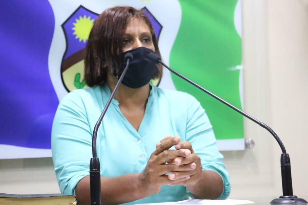 Vereadores da Bancada Verde sobe o tom contra ações da gestão de Fábio Aragão