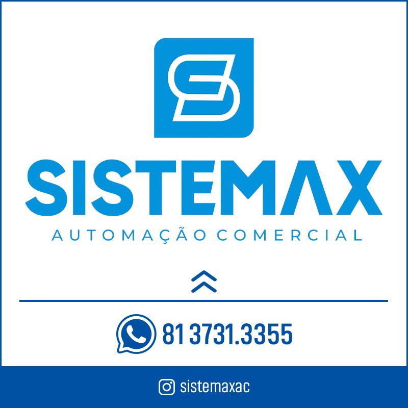 Sistemax (Lateral)