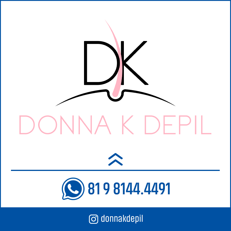 Donna K Depil (Lateral)