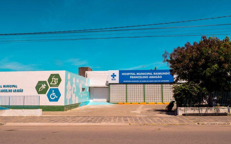 Menor suspeito de assalto é baleado em Santa Cruz do Capibaribe