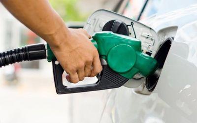 Preço da gasolina subirá novamente na terça-feira (26)
