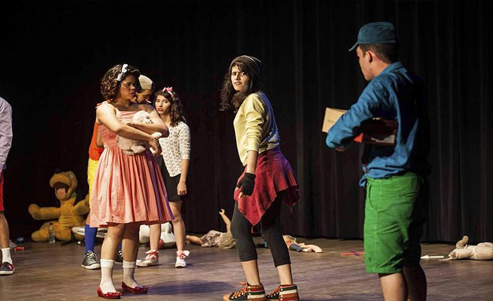 30º Festival de Teatro do Agreste traz espetáculos para Recife e Caruaru