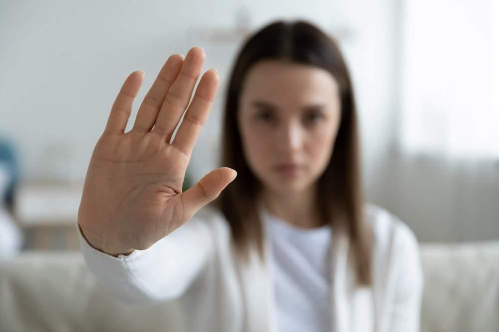 Ouvidoria do MPPE terá canal especializado para atender as demandas decorrentes de casos de violência contra a mulher