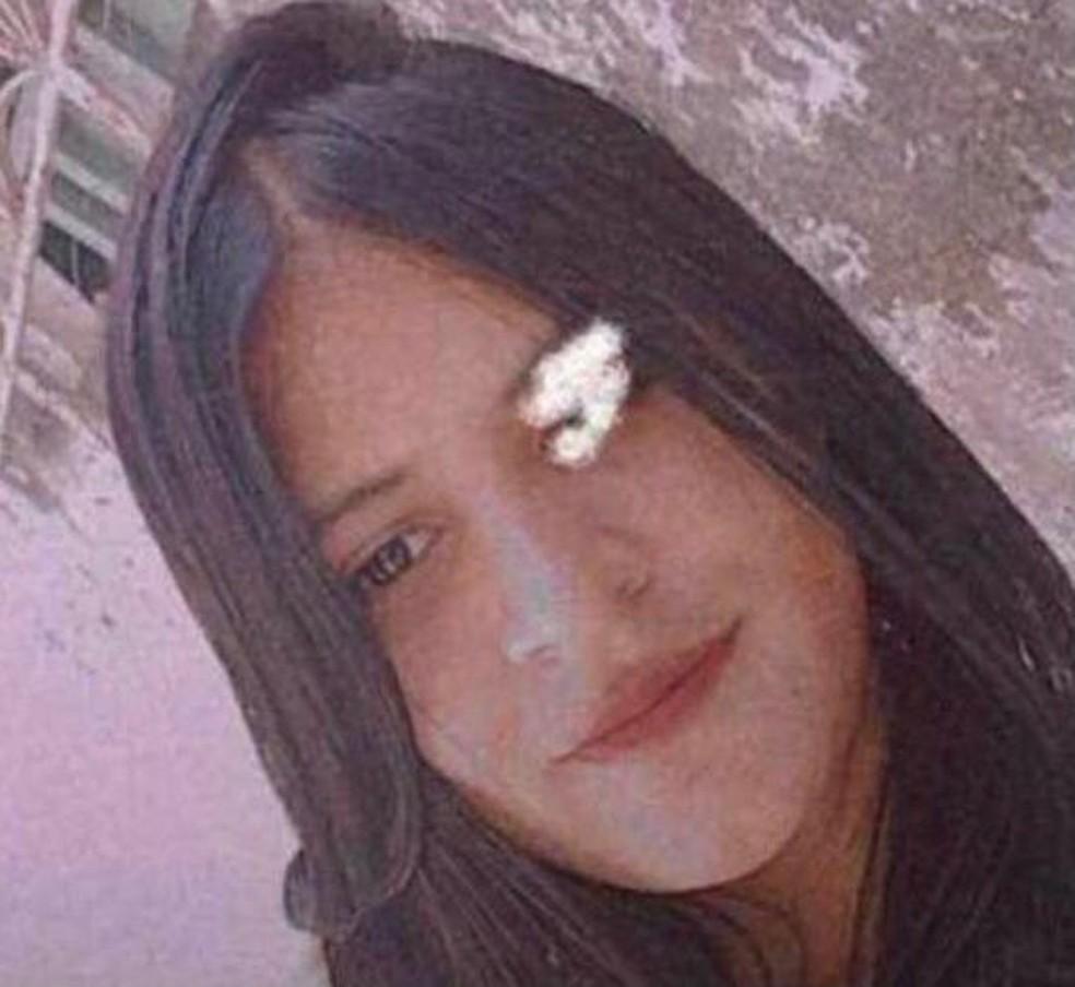 Adolescente de 15 anos é morta a tiros no Agreste de Pernambuco