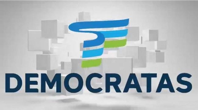 Convenção do DEM em Parnaíba será dia 05 de Setembro – Blog do B.Silva
