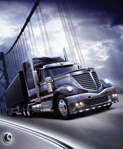 harley-truck-02G