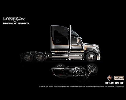 harley-truck-04G