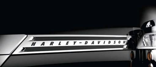 harley-truck-10G