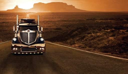 harley-truck-12G