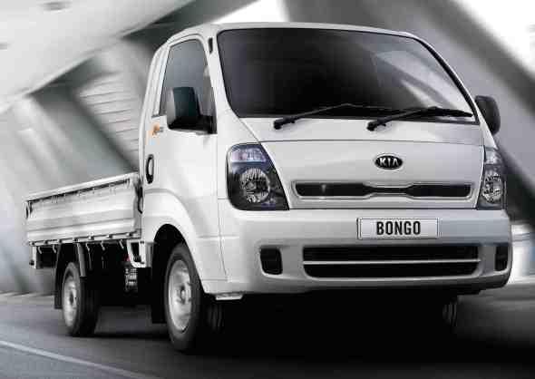 kia-bongo-III-2013-1