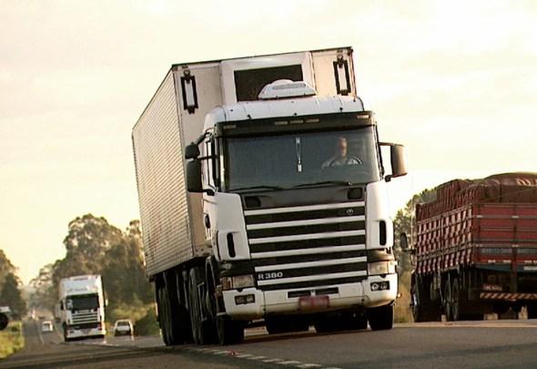 caminhoneiro-autonomo
