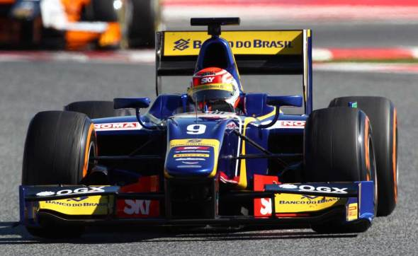 GP2-2013-Close-com-SKY-e-NOMA-3