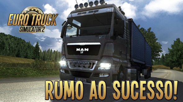EP02 - ETS 2