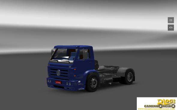 VW 18-310