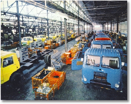 fnm-1976-linhademontagemcaminhoes