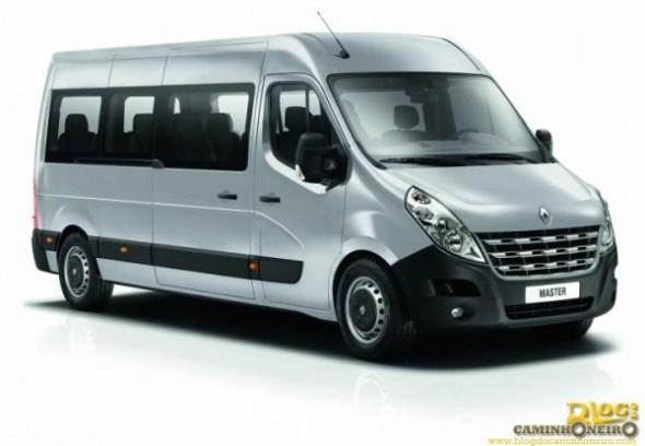 Renault-Master-2013