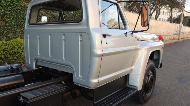 ford-f11000-9