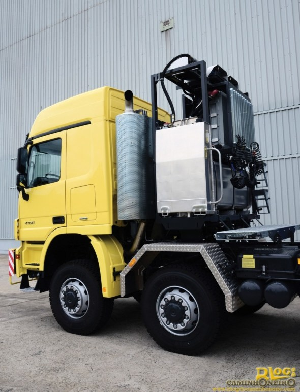 Actros4160(06)