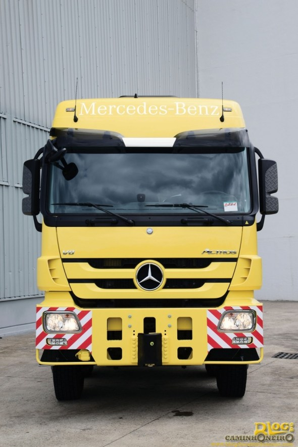 Actros4160(09)