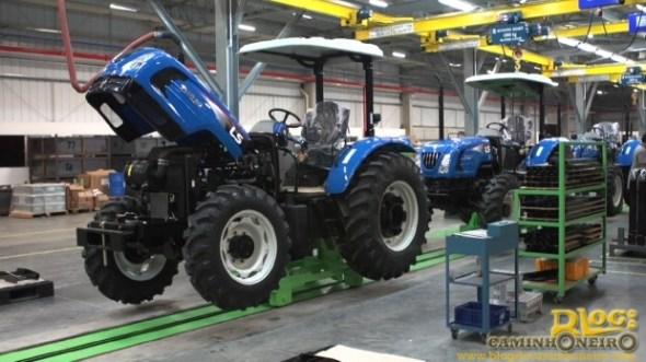 ls_tractor