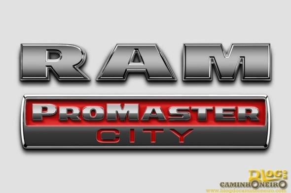 ram-promaster-city
