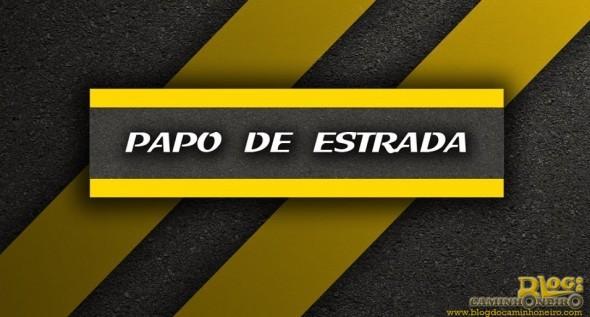 Papo de Estrada