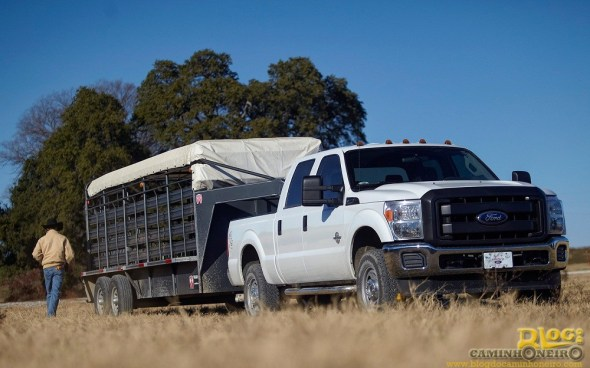 ford-f350-super-duty-8