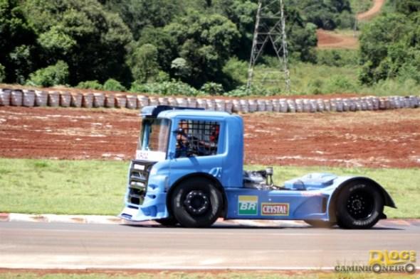 caminhao de formula truck